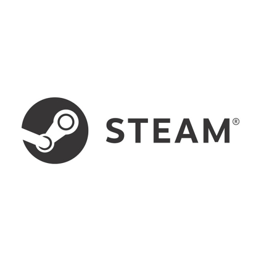 Steam Coupons and Promo Code