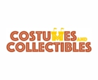 Steampunk Costumes and Accessories promo codes