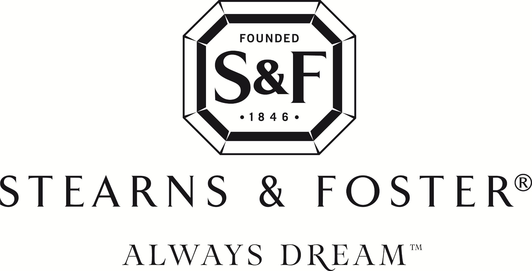 Stearns & Foster promo codes