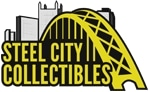 Steel City Collectibles