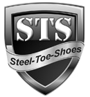 Steel Toe Shoes promo codes