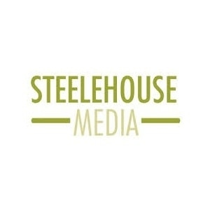 Steelehouse Media