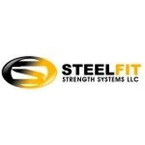 Steelfit Strength Systems promo codes