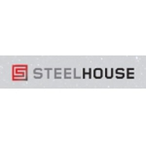 SteelHouse promo codes