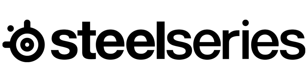 SteelSeries promo code