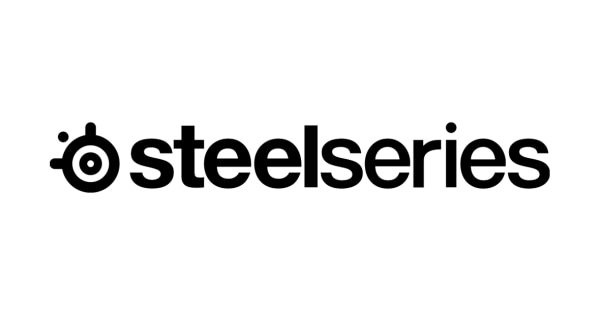 steelseries coupon code