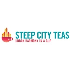 Steep City Teas promo codes