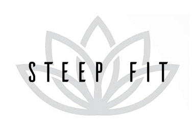 Steep Fit promo codes