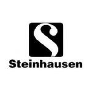 Steinhausen Watches promo codes