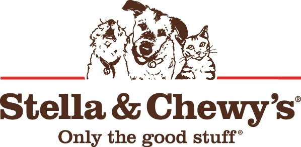 Stella & Chewy's promo codes