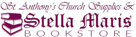 Stella Maris Books promo codes