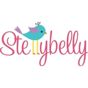 Stellybelly promo codes
