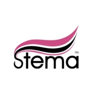Stema Hair promo codes