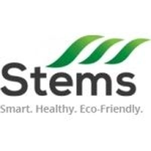 Stems Electric promo codes