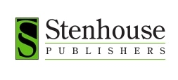 Stenhouse Publishers promo codes