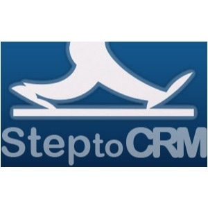 Step to CRM promo codes