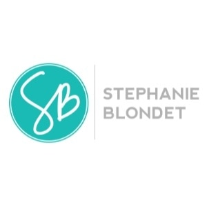 Stephanie Blonde promo codes