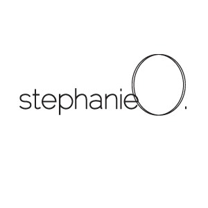Stephanie O. promo codes