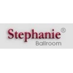 Stephanie promo codes