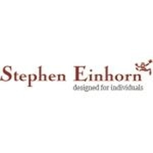 Stephen Einhorn London promo codes