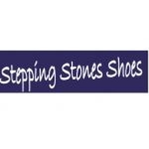 Stepping Stones promo codes