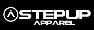 Stepup Apparel promo codes