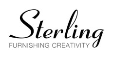 Sterling Industries promo codes