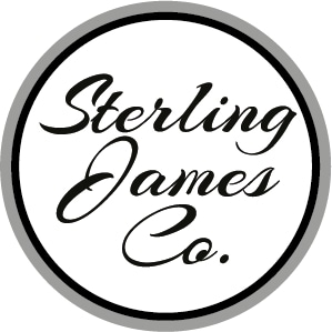 Sterling James promo codes