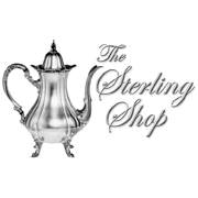 The Sterling Shop promo codes