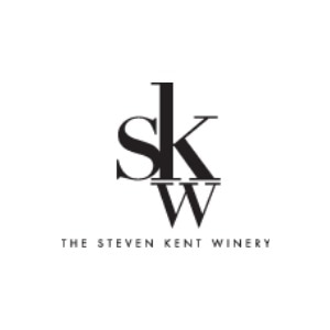 Steven Kent Winery promo codes