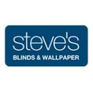 Steve's Blinds and Wallpaper promo codes