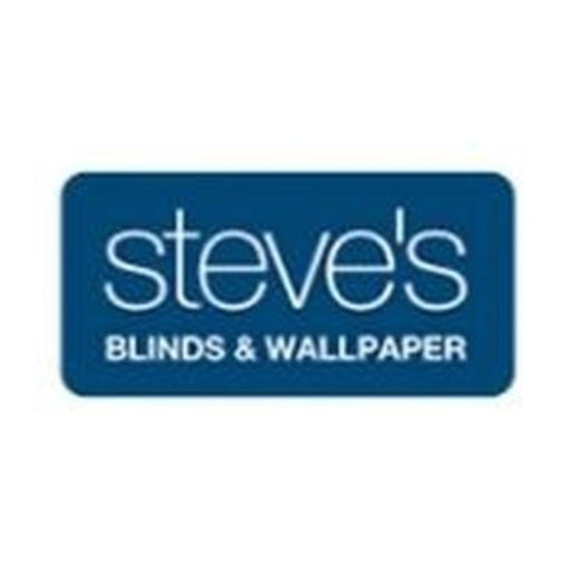 22 Off Steves Blinds And Wallpaper Coupon Codes 2018