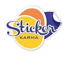 Sticker Karma promo codes