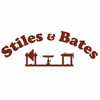 Stiles and Bates promo codes