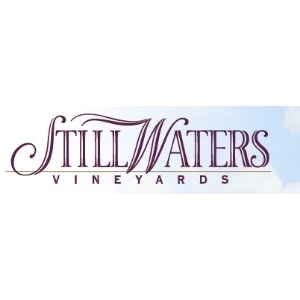 Still Waters Vineyards promo codes
