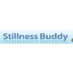 Stillness Buddy