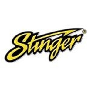 Stinger promo codes