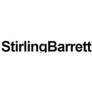 Stirling Barrett promo codes