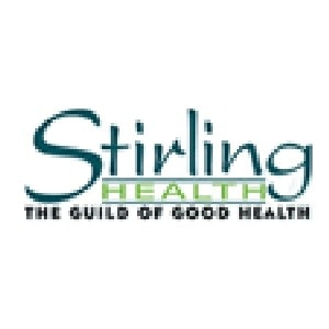 Stirling Health promo codes
