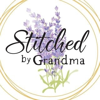 Stitched by Grandma promo codes