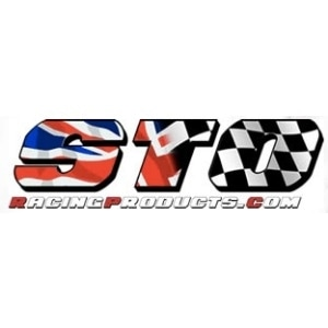 STO Racing Products promo codes