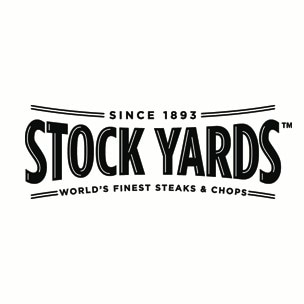 Stock Yards promo codes