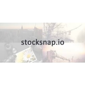 StockSnap promo codes