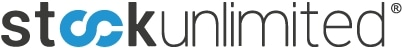 Stock Unlimited promo codes