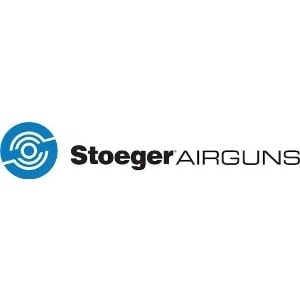 Stoeger Airguns promo codes