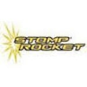 Stomp Rocket promo codes