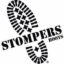 Stompers Boots