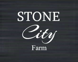 Stone City Farm promo codes
