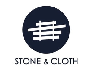 Stone & Cloth promo codes