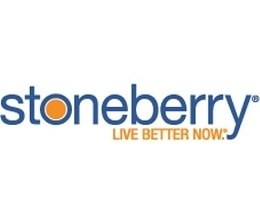Stoneberry coupon codes